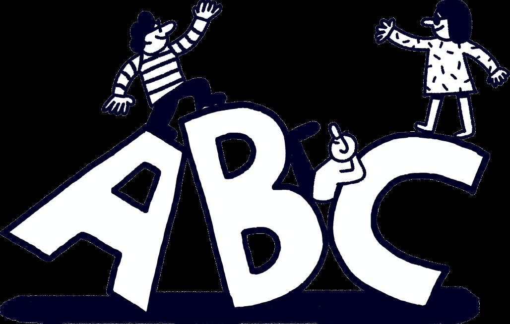 ADA_ABC_final
