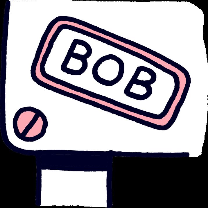 ADA_BOB_final 1