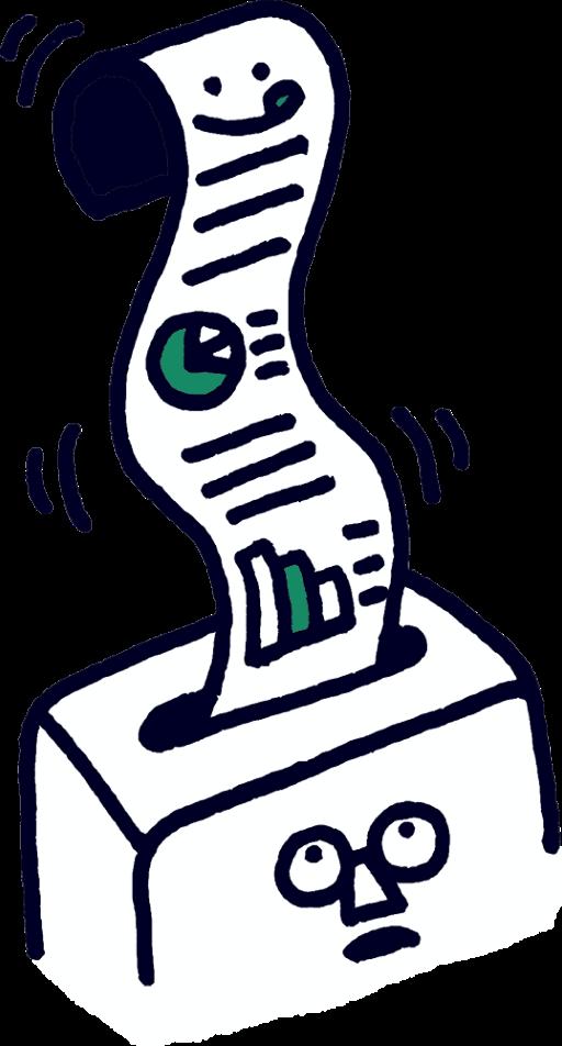 Leverage current API information