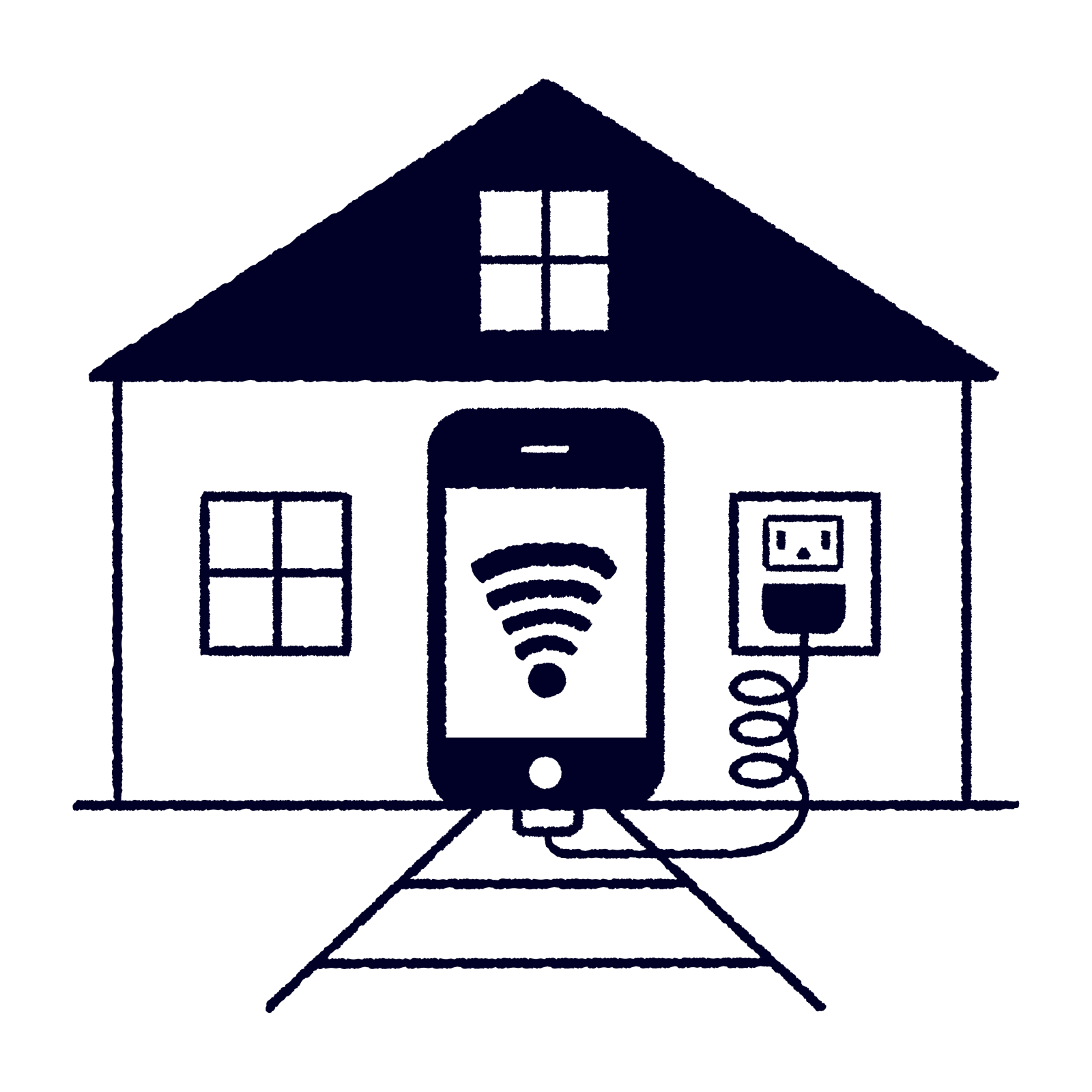 Ada_Telco_Home800x800