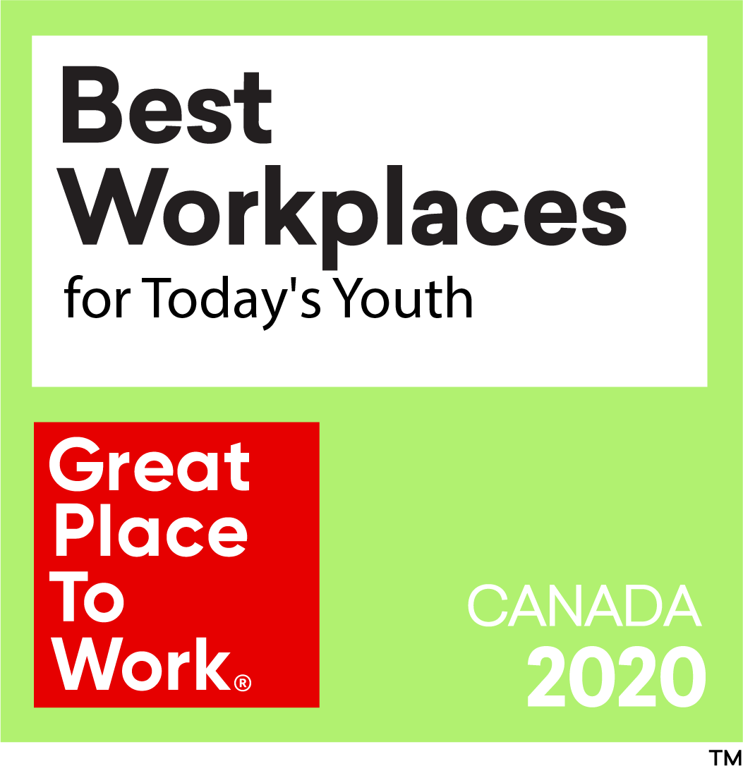 Best_Workplaces for Todays Youth 2020
