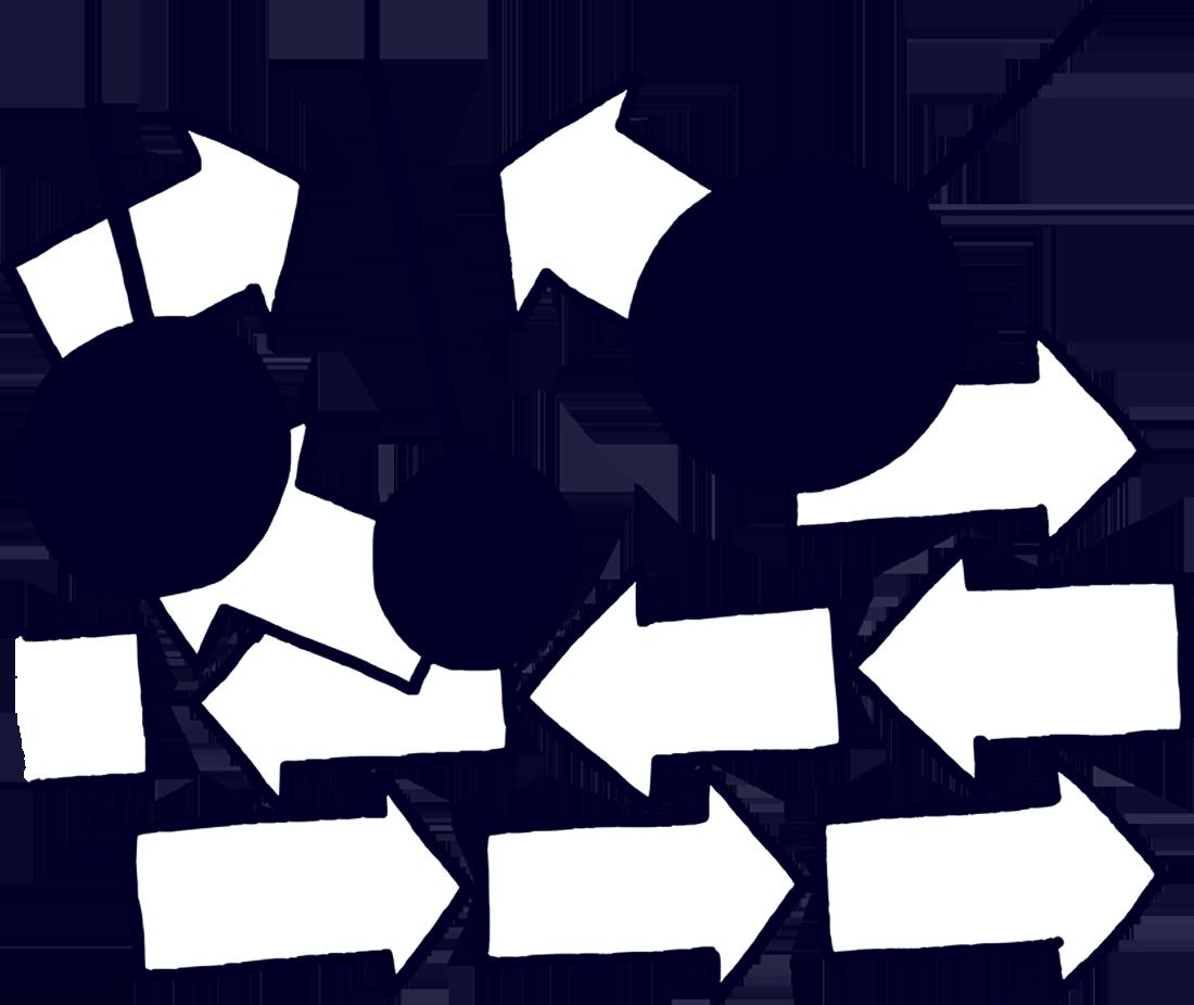 Channels-3