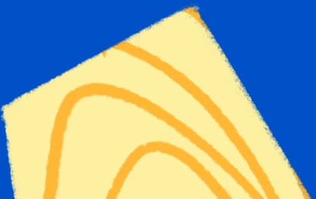 CTA Shape 3