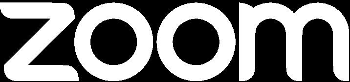Zoom_Communications_Logo 1