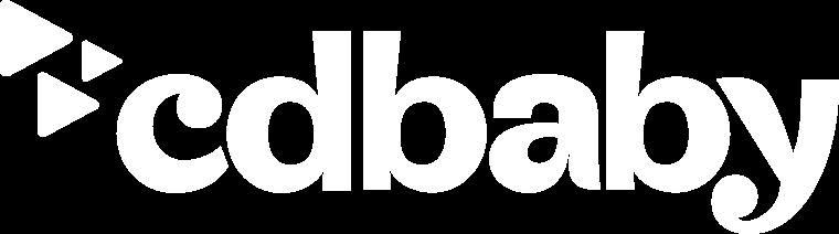 cdbaby-white