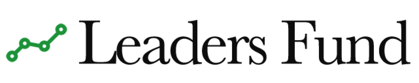 leaders-fund-logo 1