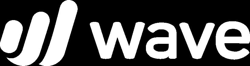 wave-white