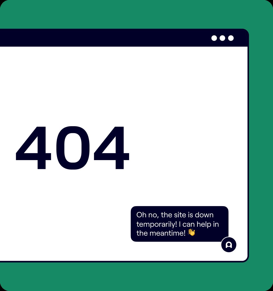 404 Covid_19
